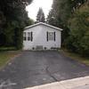 Mobile Home for Sale: 1994 Skyl