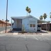 Mobile Home for Sale: Sun Valley, Apache Junction, AZ