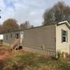Mobile Home for Sale: SC, EASLEY - 2014 EXTREME R single section for sale., Easley, SC