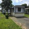 Mobile Home for Sale: Contractor Opportunity *162, Hereford, PA