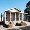 Mobile Home for Sale: Contempo #283 New Home 55+ Resort Living!, Tempe, AZ