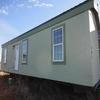 Mobile Home for Sale: 10x40 park model, Williston, ND