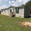 Mobile Home for Sale: NC, LAWNDALE - 2013 BIG DEAL multi section for sale., Lawndale, NC