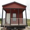 Mobile Home for Sale: 2014 16x60 Single Wide Palm  with Front Porch, San Antonio, TX