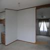 Mobile Home for Sale: 2001 Commodore