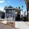 Mobile Home for Rent: 2011 Cavco