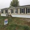 Mobile Home for Sale: OK, DELAWARE - 2005 COLONIAL multi section for sale., Delaware, OK