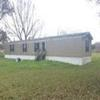 Mobile Home for Sale: LA, GEISMAR - 2009 35YES1676 single section for sale., Geismar, LA