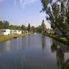 Mobile Home Park for Directory: Harborview Mobile Manor, New Port Richey, FL