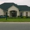 Mobile Home Park for Directory: Boulder Ridge, Pflugerville, TX