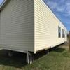 Mobile Home for Sale: TN, GREENEVILLE - 2010 CLASSIC single section for sale., Greeneville, TN