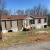 Mobile Home for Sale: OK, HENRYETTA - 2007 SS SERIES multi section for sale., Henryetta, OK