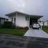 Mobile Home for Sale: JUST REDUCED, New Port Richey, FL