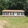 Mobile Home for Sale: NC, MORVEN - 2011 FIRESIDE multi section for sale., Morven, NC