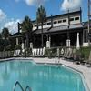 Mobile Home Park for Directory: Woodlands at Church Lake, Groveland, FL