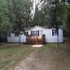 Mobile Home Lot for Sale: SC, SUMMERVILLE - Land for sale., Summerville, SC
