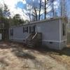 Mobile Home for Sale: NC, MADISON - 2014 SCHU single section for sale., Madison, NC