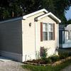 Mobile Home Park for Directory: Vista Grande, Terre Haute, IN