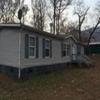 Mobile Home for Sale: VA, GATE CITY - 2009 SPECIAL M multi section for sale., Gate City, VA