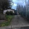 Mobile Home for Sale: 11-218 CASH ONLY - 4BRM/2BA HOME, Oregon City, OR