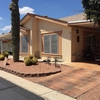 Mobile Home for Sale: Beautiful Custom Home with remodeled Kitchen,, Apache Junction, AZ