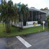 Mobile Home for Sale: Upgraded, Well Kept Home On Large Corner Lot, Margate, FL