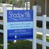 Mobile Home Park for Directory: Shadow Hills  -  Directory, Orlando, FL