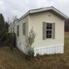 Mobile Home for Sale: SC, CLOVER - 2003 LEGACY single section for sale., Clover, SC