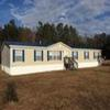 Mobile Home for Sale: SC, GEORGETOWN - 2005 SOUTHERN multi section for sale., Georgetown, SC