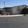 Mobile Home for Sale: Double Wide for Sale in 55+ Park lot 241, Mesa, AZ