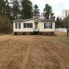Mobile Home for Sale: NC, CONWAY - 2007 28VMA3248 multi section for sale., Conway, NC