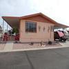 Mobile Home for Sale: 2 Bed, 2 Bath - 1984 Redman - Furnished #136, Mesa, AZ