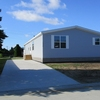 Mobile Home for Sale: 14546 Keswick Dr. #554, Shelby Charter Township, MI