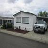 Mobile Home for Sale: 1998 Champion - Three Bedroom Home, Roseburg, OR