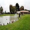 Mobile Home Park for Directory: Monte del Lago, Castroville, CA