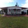 "Mobile Home for Sale: Lovely ""Turn Key"" Updated Double Wide, Ellenton, FL"