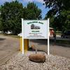 Mobile Home Park for Directory: Golden Age Village, Portland, IN