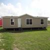 Mobile Home for Sale: 2017 TRU DOUBLEWIDE, San Antonio, TX