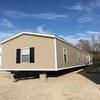 Mobile Home for Sale: MO, FESTUS - 2012 ORIGIN SE single section for sale., Festus, MO