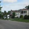 Mobile Home Park for Directory: Pine Ridge at Crestwood, Manchester Township, NJ