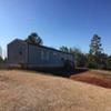 Mobile Home for Sale: SC, LANCASTER - 2014 CFT16763B single section for sale., Lancaster, SC