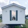 Mobile Home for Sale: 2001 Four Seasons
