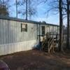 Mobile Home for Sale: NC, SANFORD - 1999 OAK/FRE/V single section for sale., Sanford, NC