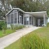 Mobile Home for Sale: Water Oak Beauty, Lady Lake, FL