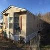 Mobile Home for Sale: OK, OKLAHOMA CITY - 2001 NA single section for sale., Oklahoma City, OK