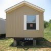 Mobile Home for Sale: Excellent Condition 2014 Legacy 16x76, 3/2, Elmendorf, TX