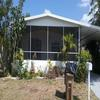 Mobile Home for Sale: Newly Remodeled With Big Screened Porch, Pompano Beach, FL