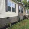 Mobile Home for Sale: KY, PINEVILLE - 2007 PINECREST multi section for sale., Pineville, KY