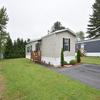 Mobile Home for Sale: Ranch, Manufactured/Mobile,Ranch - Coventry, RI, Coventry, RI