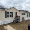 Mobile Home for Sale: SC, GASTON - 1999 HICKORY H multi section for sale., Gaston, SC
